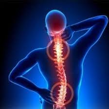 Back Pain SOS - Home | Facebook